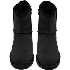 Helly Hansen Annabelle Boots Women, negro